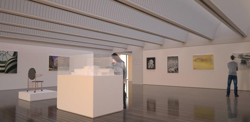 Art gallery 1a