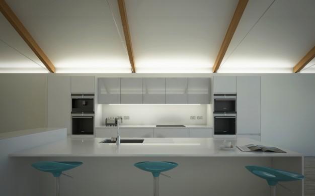 Kitchen 7a