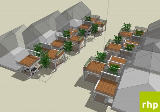 Raised garden model view 1_LOGO